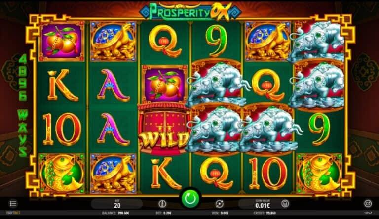 slot online เกมส์