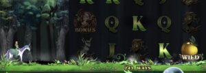 Read more about the article สล็อตเล่นชนะง่าย เกมส์ Elves Kingdom โบนัส ฟรีเกมครบเครื่อง
