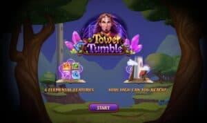 Read more about the article เกมสล็อตคาสิโนออนไลน์ Tower Tumble รางวัลใหญ่ๆ