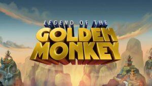 Read more about the article สล็อต Legend of the Golden Monkey ความลึกลับของไซอิ๋ว