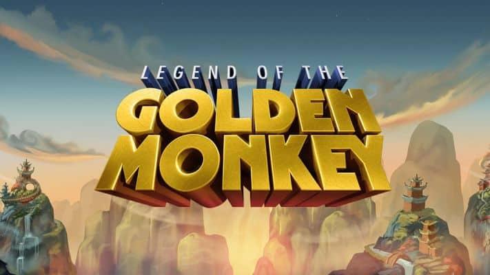 You are currently viewing สล็อต Legend of the Golden Monkey ความลึกลับของไซอิ๋ว