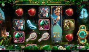 Read more about the article สล็อต เว็บ ตรง เจ้าชาย Prince Charming slot บนมือถือ