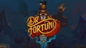 Read more about the article slot ออนไลน์ เกมส์ Dr Fortuno สไตล์ใหม่